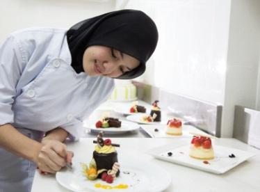 کانال تلگرام کیک پزی