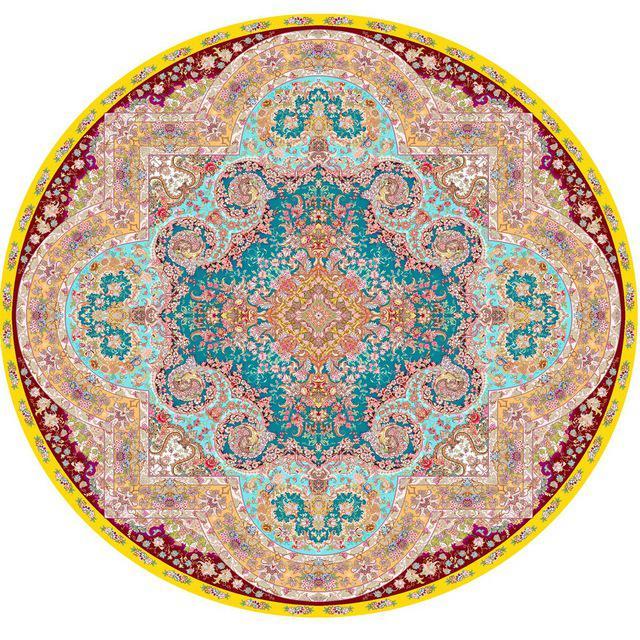 کانال تلگرام فرش هنر سردرود