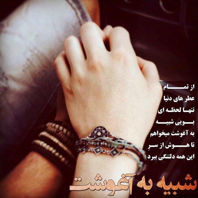 http://rozup.ir/view/2185941/2776938245.jpg