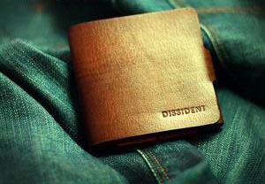 آموزش طرز دوخت کیف جیبی