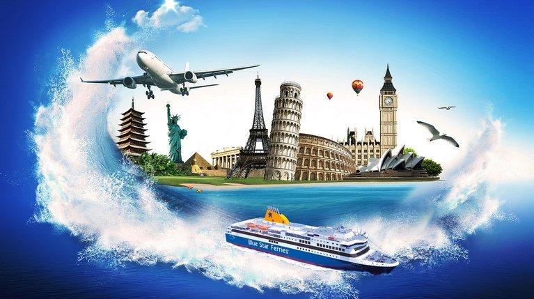 آشنایی با داروهای ممنوع در سفرهای خارجی