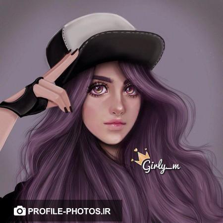 تصویر : http://rozup.ir/view/2188760/61139965.jpg
