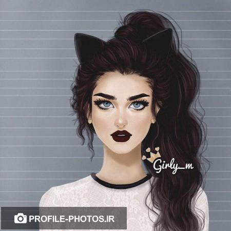 تصویر : http://rozup.ir/view/2188761/7283426647.jpg