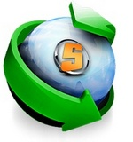 Internet Download Manager 6.28 Build 10 Final Retail