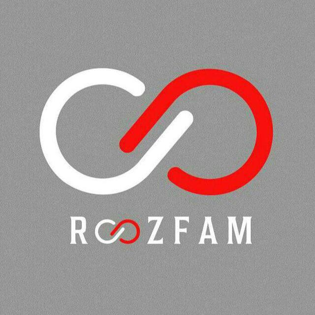 کانال تلگرام رز فام