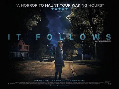 راهنمای کشف فیلم های خوب ترسناک