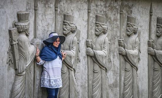 همه مشکلات گردشگری در ایران؛ از فرهنگ مردم تا هتل های بی خیال!