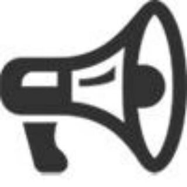 کانال تلگرام تبلیغات در کسب و کار