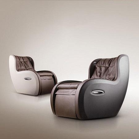 صندلی ماساژور بن کر Boncare Q2  - صندلی ماساژ دهنده