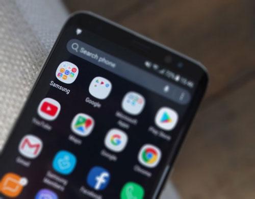 این اپلیکیشنها قاتل باتری گوشیها هستند
