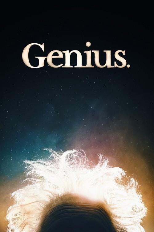 دانلود رایگان سریال دیدنی و جذاب Genius