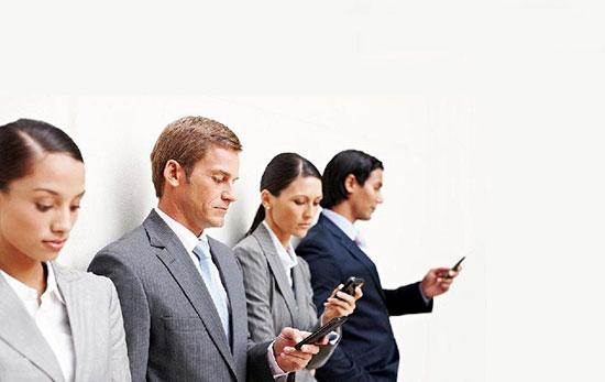 نکاتی در مورد بازاریابی و فروش پیامکی