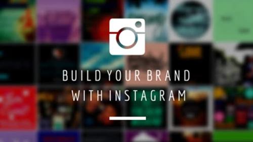اینستاگرام، ابزاری جذاب برای بازاریابی و فروش