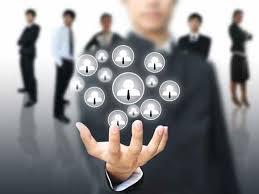 آینده کسبوکارهای اینترنتی