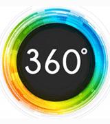 برای یک چرخش ۳۶۰ درجه در کسب و کار اینترنتی آماده باشید