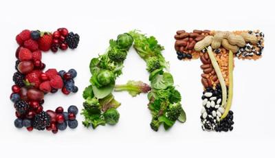 ۹ غذای مخصوص برای جلوگیری از ابتلا به سرطان