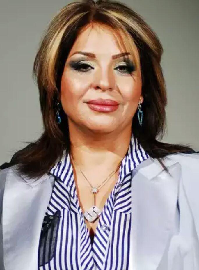 آهنگ مست عشق از شیدا ناصرزاده