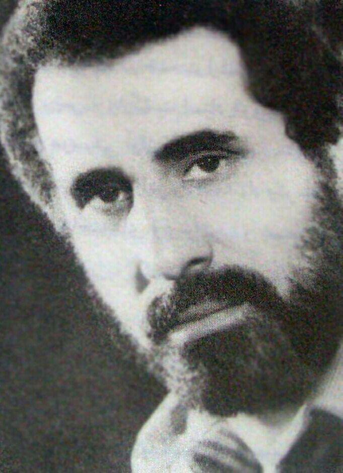 آهنگ حافظ کوردی زوانم از منوچهر طاهرزاده