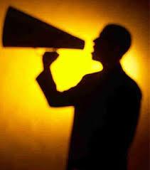 تقسيم بندي مشتريان با رويكرد تبليغات دهان به دهان