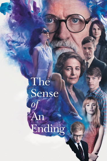 دانلود فیلم The Sense of an Ending 2017