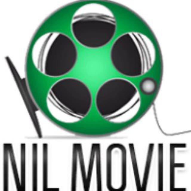 کانال تلگرام NilMovie