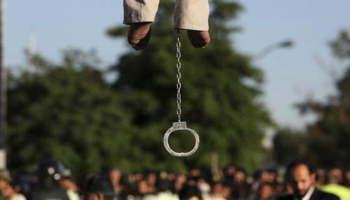 آیا اعدام، پایان کار قاتل است؟