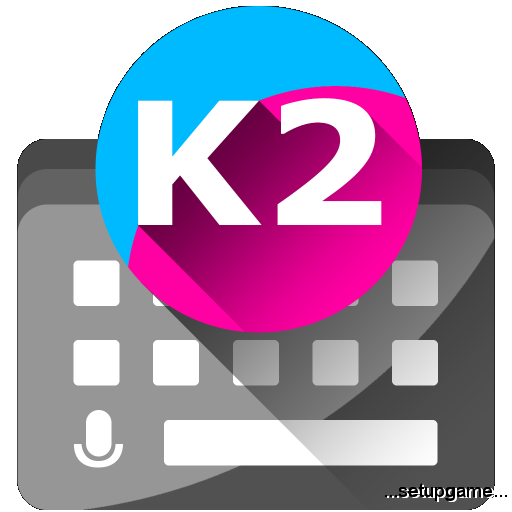 دانلودآخرین نسخه کیبورد کلید برد ۲ (آپدیت فروردین) Klid Board 2.8.6.2