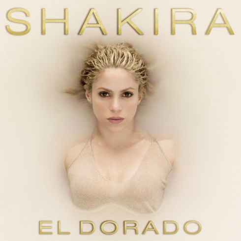دانلود آهنگ جدید Shakira feat. Nicky Jam به نام Perro Fiel