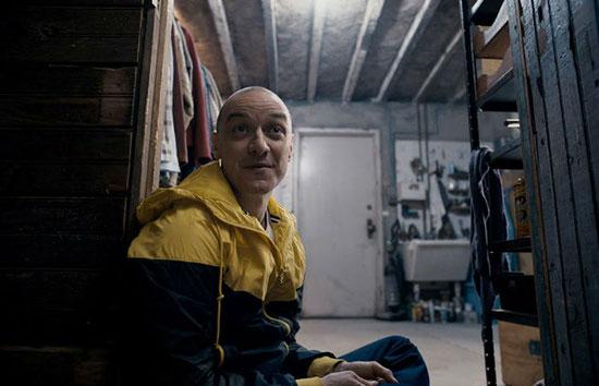 بهترین فیلم های سال 2017 تا به امروز