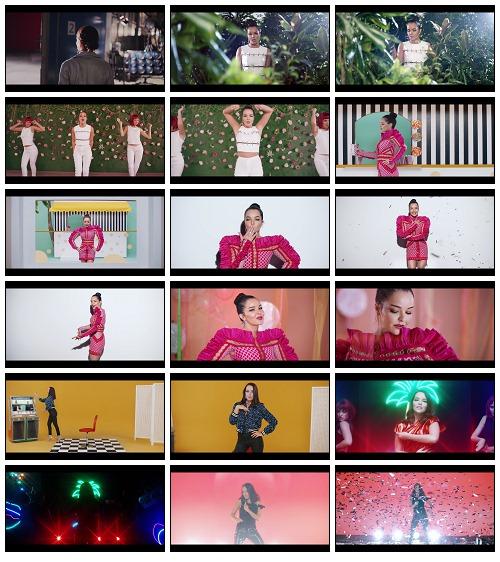 دانلود موزیک ویدئوی Bengu به نام Kuzum