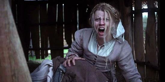 17 فیلم ترسناکی که بر اساس واقعیت ساخته شده اند