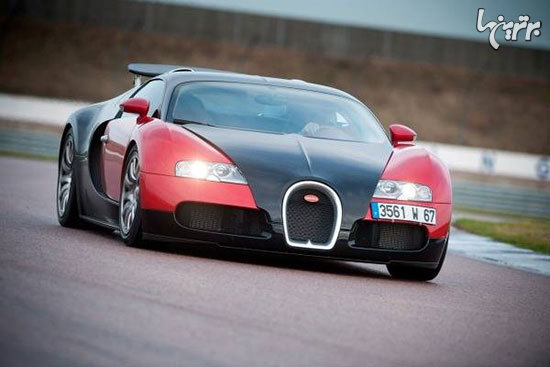 100 خودروی برتر تاریخ (3)