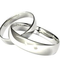 ثبت نام عروس و داماد برای گرفتن وام ازدواج