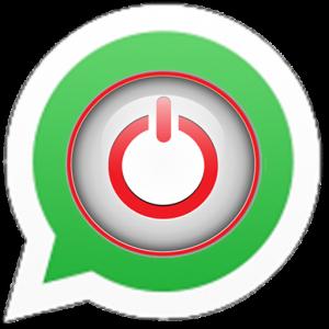 دانلود WhatsApp Block Off نرم افزار خاموش کردن واتس آپ
