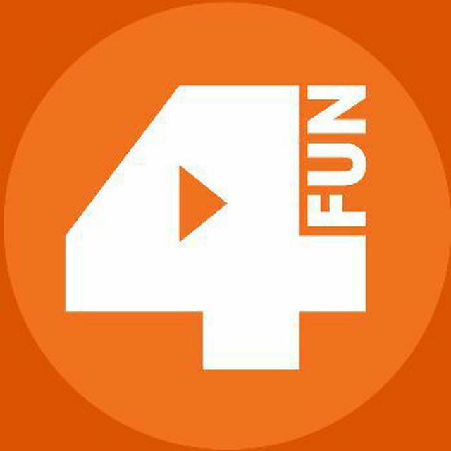 کانال تلگرام video_4fun