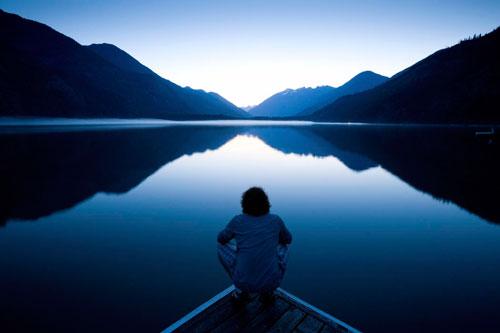 «امید»؛ شاخص اول کیفیت زندگی در عصر اضطراب (1)