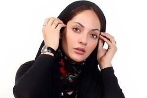 مهناز افشار اولین عکس از دخترش را منتشر کرد !+عکس