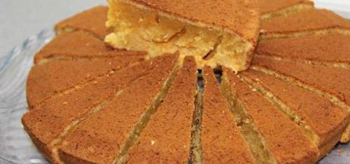 طرز تهیه کیک هویج؛ کیک راحت و بی دردسر