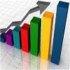 توضیح وضعیت جدید بازار و راهکار های مناسب