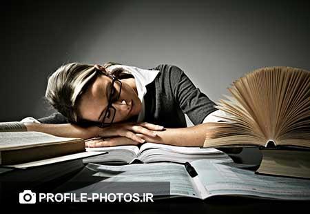 تصویر : http://rozup.ir/view/2201545/3667185365.jpg