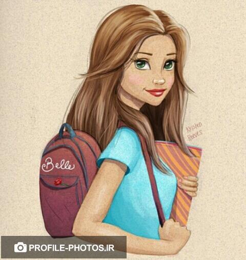 تصویر : http://rozup.ir/view/2201548/4298279072.jpg