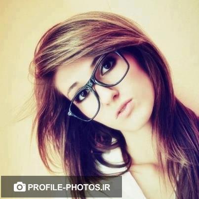 تصویر : http://rozup.ir/view/2201554/9422791584.jpg