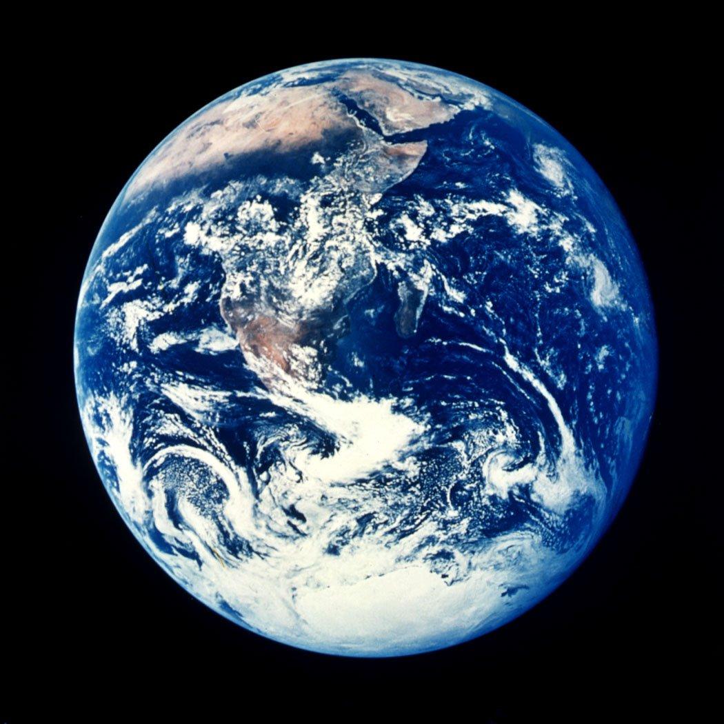 دانلود فیلم اموزشی( از بوجود امدن کیهان تا از بین رفتن زمین)