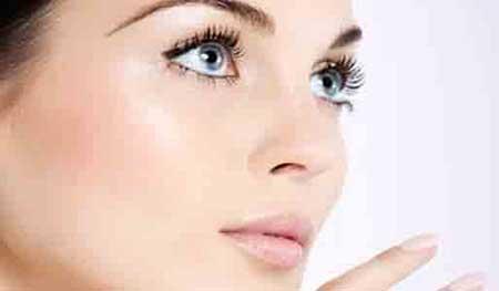 مراقبت از زيبايي پوست در ماه رمضان