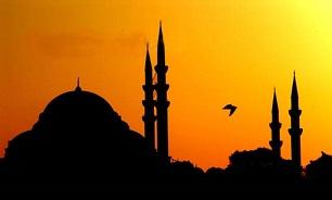 تقویم اذان گو باد صبا ورژن 8.4 نسخه رمضان برای اندروید