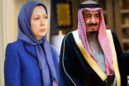 منافقینِ سعودی