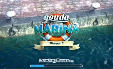 دانلود بازی کم حجم تفرجگاه ساحلی Youda Marina 1.0