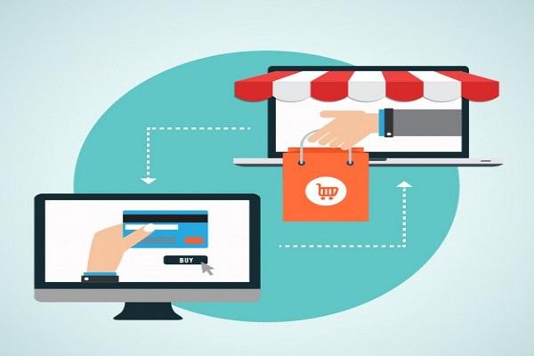 صفحه نخست سایت فروشگاهی و نقش کلیدی آن در طراحی سایت فروشگاهی