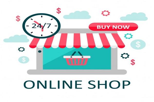 اهداف سایت فروشگاهی و نکاتی که طراح باید در طراحی سایت فروشگاهی در نظر بگیرد