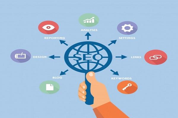 بروزرسانی سایت فروشگاهی یکی از عوامل موفقیت پس از طراحی سایت فروشگاهی